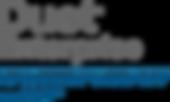 Integración Microsoft-SAP