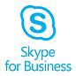 skype_01.png