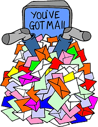 email_muchos_01.png