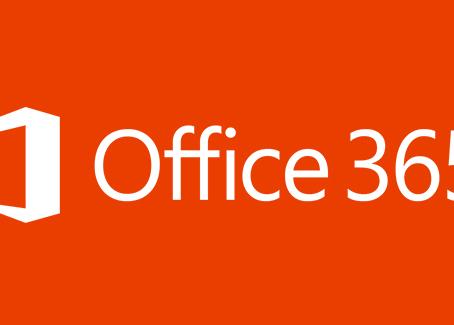 Como agregar una aplicación a la Office Store