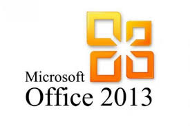 End of Office 2013 connection to Office 365 Services