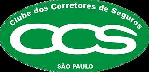 Logo CCS - CLUBE - Cópia (2).png