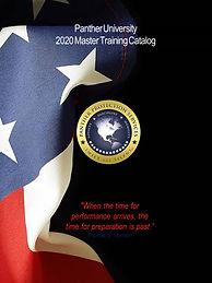 PPS Master Training Catalog 2020 JPG.jpg