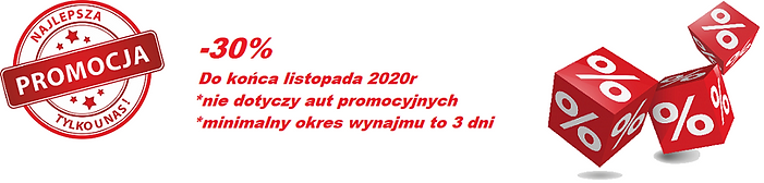 promocja-RED1.png