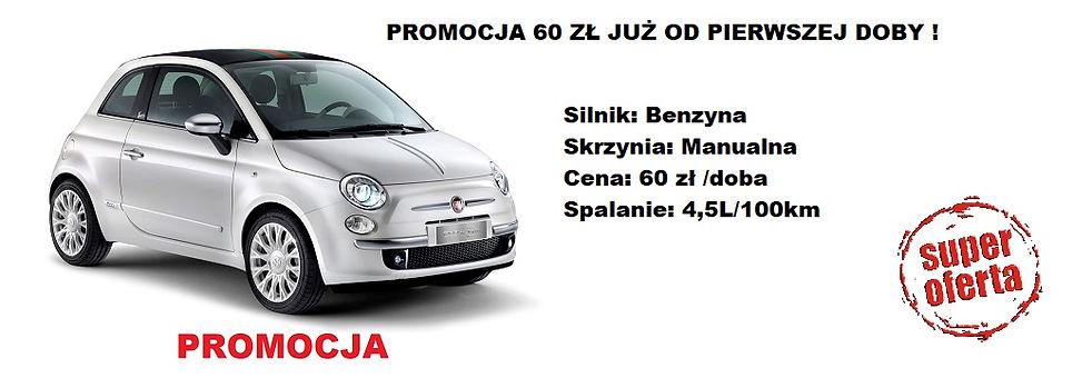 fiat_500_gucci_12_01.jpg