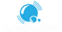white and blue logo with space.webp