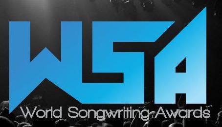 WERKK awarded with Spring 2020 Best Pop Song award