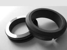 slide bearings, carbon graphite, resin, antimon, sline rings, sealing rings, packing rings, Sic, SiSic