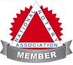 nna_member_badge_download (1).png