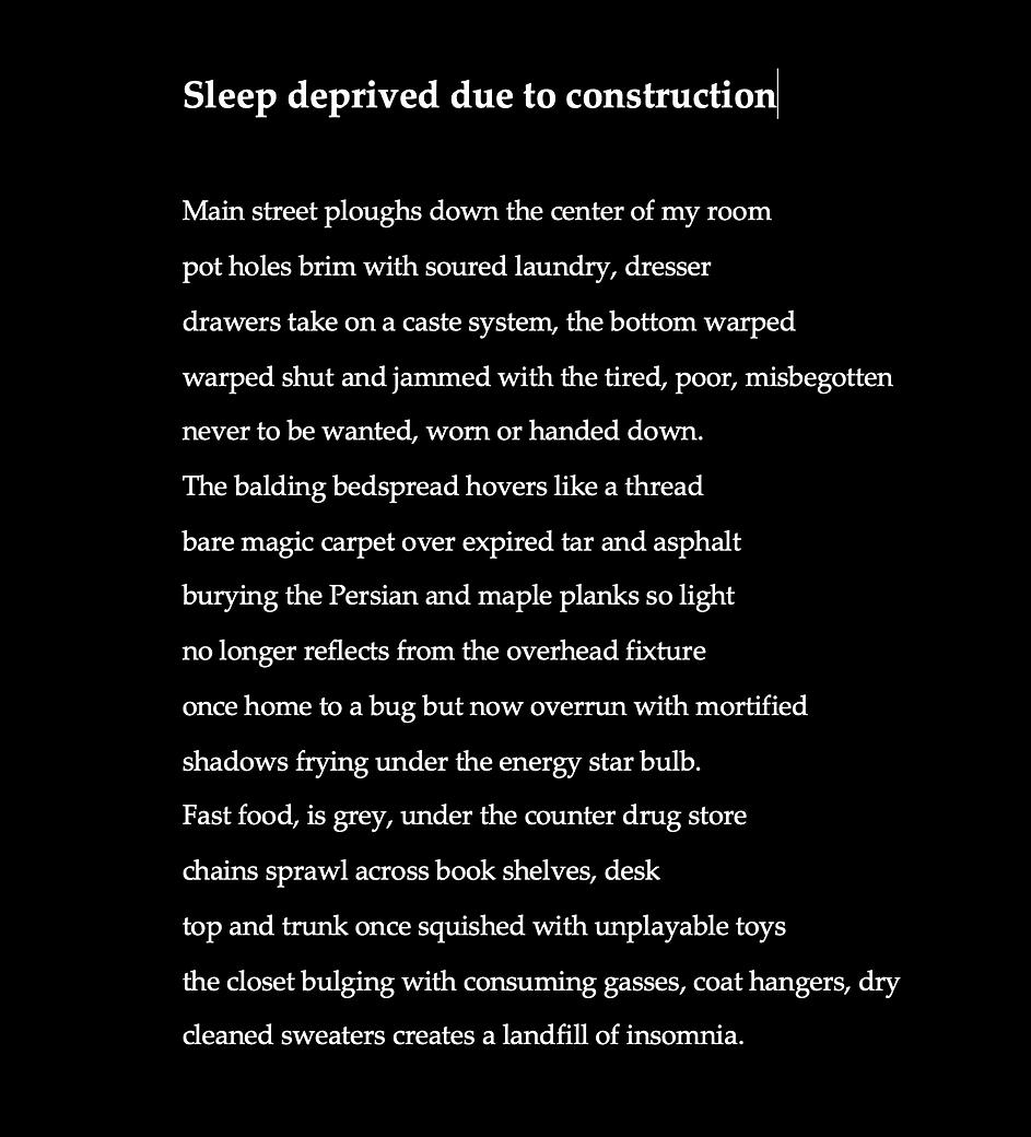 Sleep Deprived screen shot.png