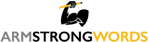 ArmstrongWords_LOGO_RGB.png