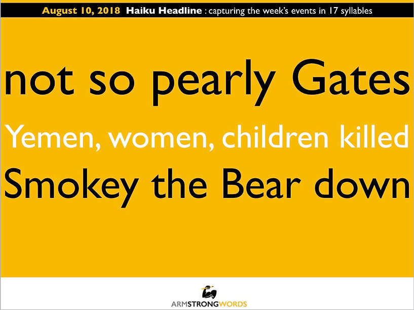 081018 Haiku Headline.jpeg