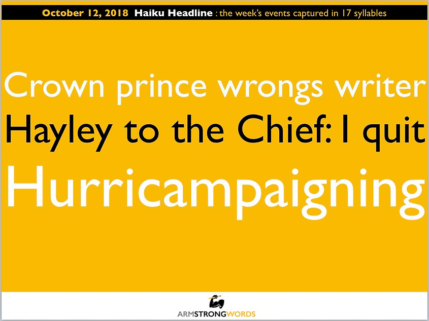 Haiku Headline 10.12.18.jpeg