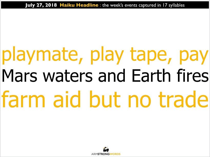 072718 Haiku Headline.jpeg