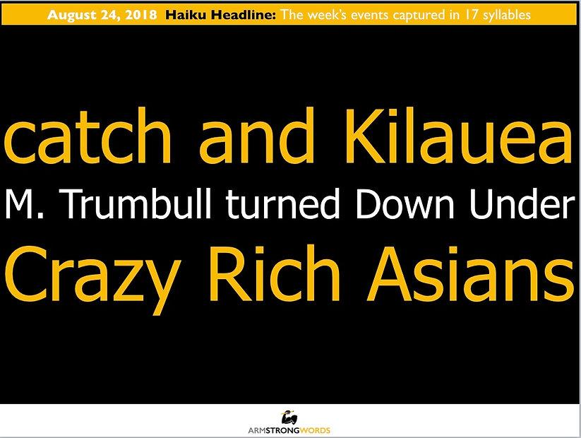 082418 Haiku Headline.jpeg