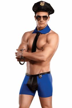 male-power-officer-frisk-em-costume-68