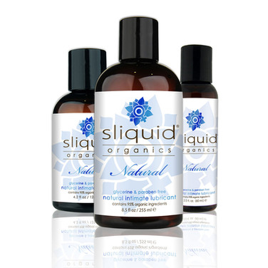 84485-Sliquid-Org-Natural-Group.jpg