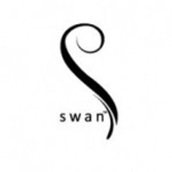 SwanLogo-150x150.jpg