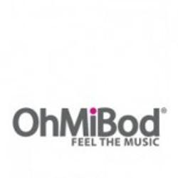 ohmibod-logo-150x150.jpeg