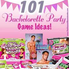 Party Supplies.jpg