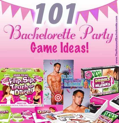 Party Supplies.jpg
