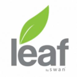 leaf-by-swan-150x150.png