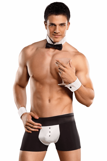 male-power-butt-ler-costume-53