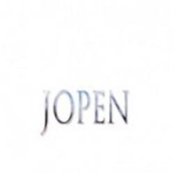 jopen-150x150.jpg