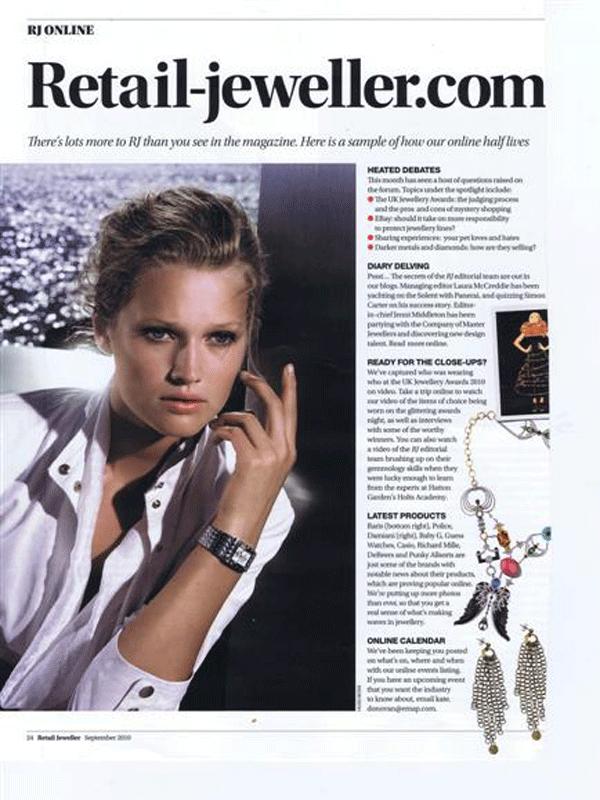 2010-09-Retail-Jeweller