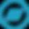 bandcamp-button-circle-line-aqua-256.png
