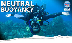 Advanced Diver Course