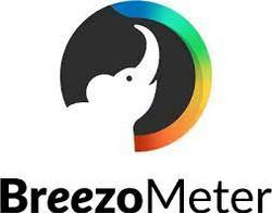 breezometer שרותי ממונה בטיחות