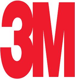 3M_wordmark.svg