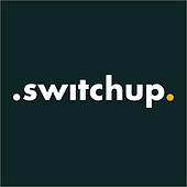 switchup.png