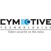 cymotive.png