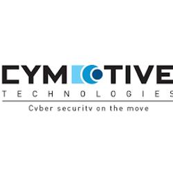 cymotive