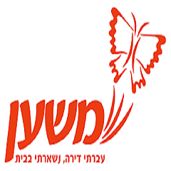 לוגו משען