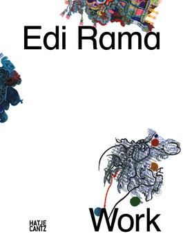 edi_rama_work-duncan_ballantyne_way.jpg