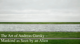 andreas_gursky_art_photography.png