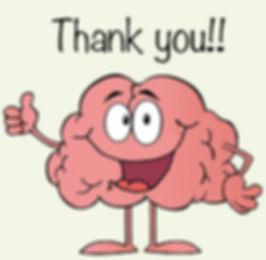 thank_you_brain.jpg