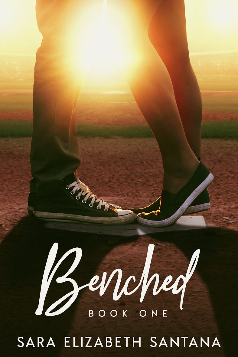BENCHED ebook high-res.jpg
