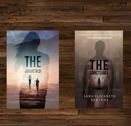 original covers.jpg