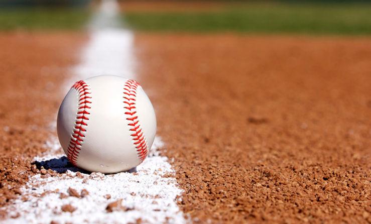 baseball-infield-chalk-line-article-2015