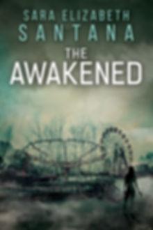 The Awakened - 2020.jpg
