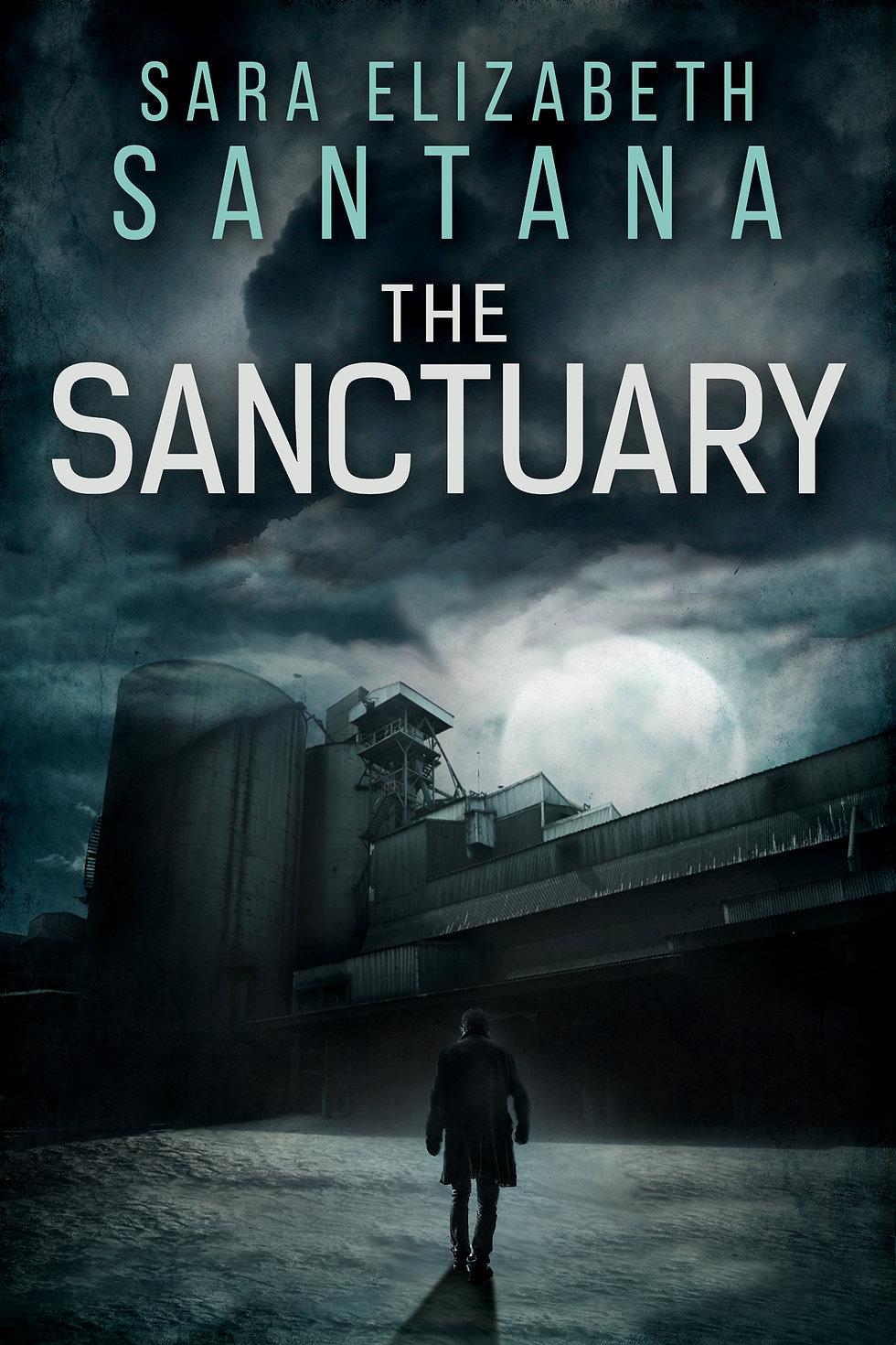 The Sanctuary - 2020.jpg