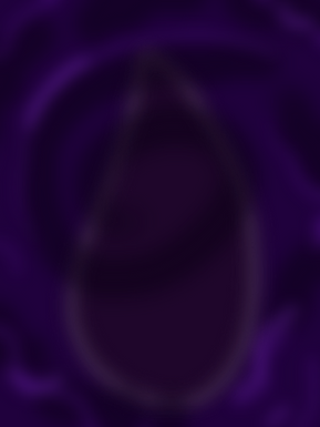 AFT purple background.png