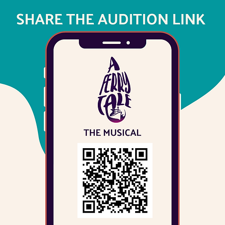 AFT Audition QR Code Cell.png