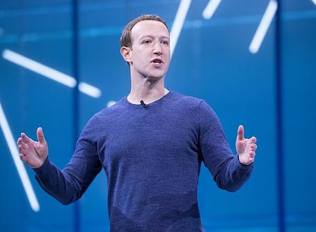 Como o boicote ao Facebook vai mudar nossa relação com as redes sociais