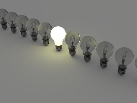 Os perigos da falta de pensamento crítico nas organizações
