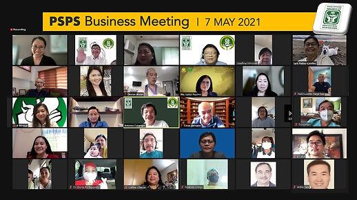 Business mtg May 2021.jpeg